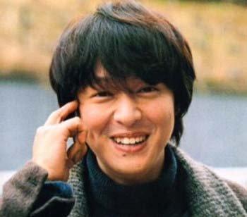 1 637 - ジャニーズグループの関ジャニ∞・丸山隆平が受けた中傷とは? 「うちわ事件」の真相に迫る!