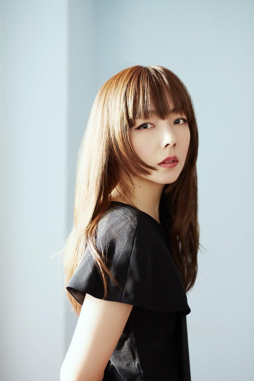 1 638 - 少しずつ顔が変わった歌手・aiko! 実はこっそり整形していた?