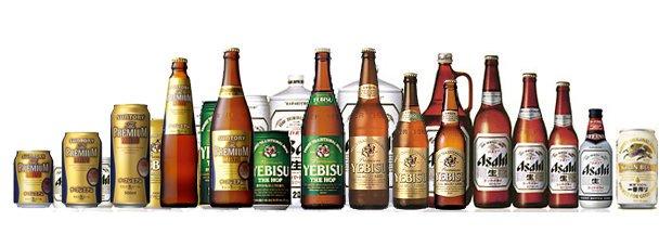1 649.jpg?resize=1200,630 - 日本ビールの銘柄別の特徴を味比べ!違いはある?