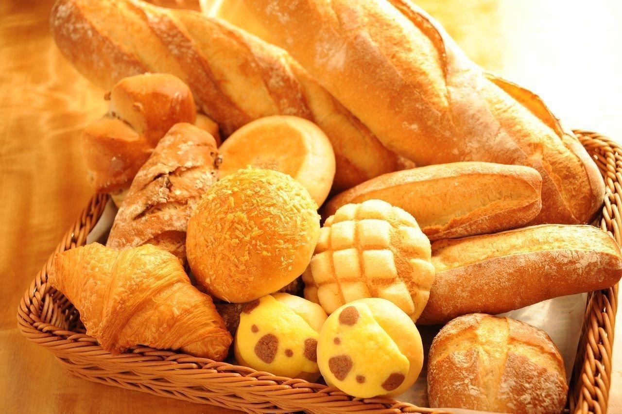 1 653.jpg?resize=1200,630 - りんご酵母を使って焼いたパンの味は?