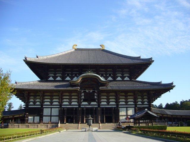 1 683.jpg?resize=1200,630 - 歴史に触れたい時に行きたい!奈良市の魅力まとめ