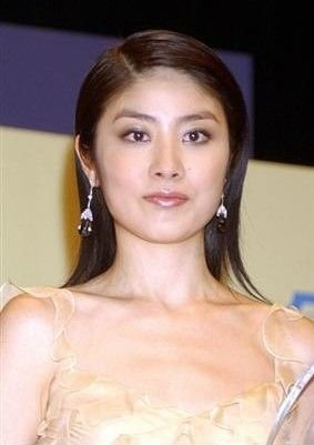 1 745.jpg?resize=1200,630 - 香港の女優ケリーチャン 日本での人気は?