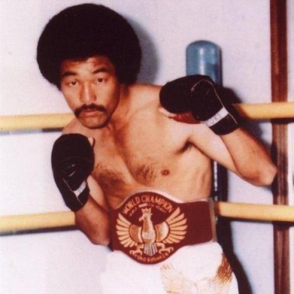 1 757.jpg?resize=300,169 - 日本人の歴代ボクシング世界チャンピオンたちの名言集