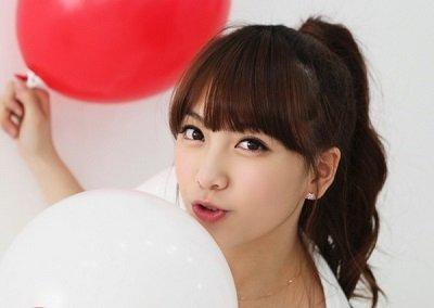 1 772.jpg?resize=1200,630 - 元KARAのカン・ジヨンが日本で女優活動!