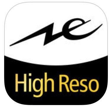 1 773.jpg?resize=1200,630 - スマホで音楽を120%楽しむための再生アプリを紹介