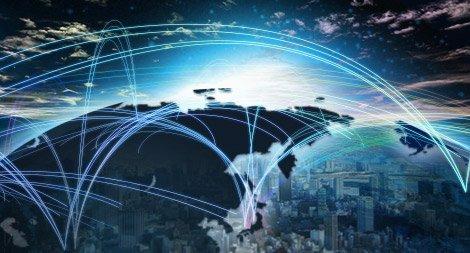 1 790 - インターネットのスピードテストの基準とは?