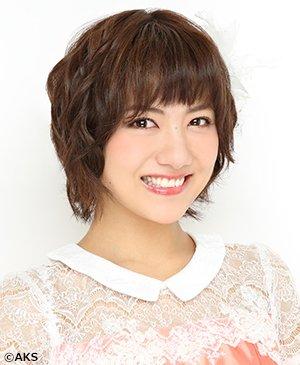 1 98.jpg?resize=1200,630 - AKB48グループから卒業! 宮澤佐江の近況は?