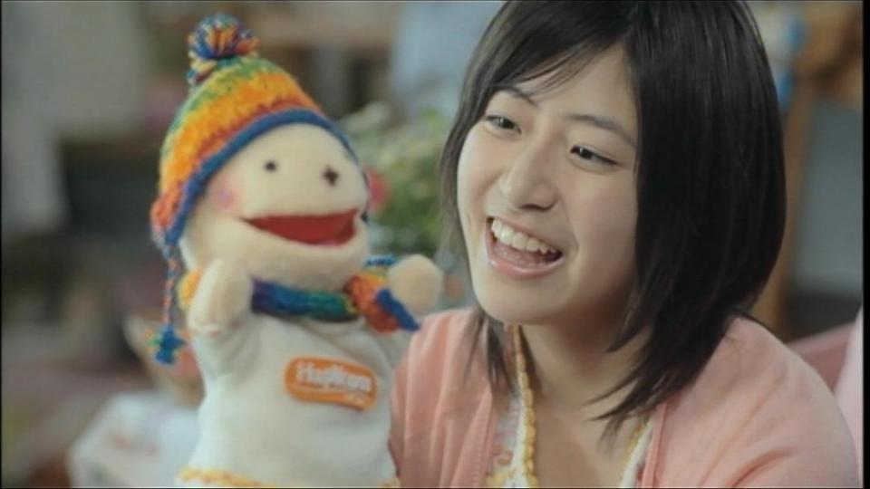 110316-aeon-minamisawa6
