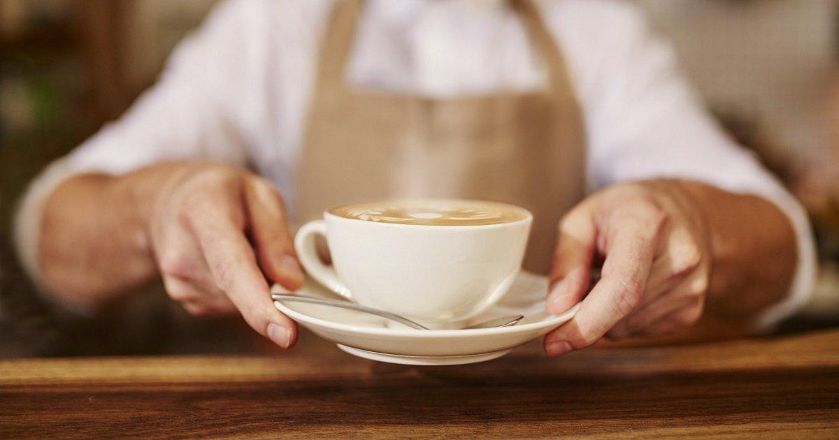 111 3.jpg?resize=412,232 - '커피' 과하게 마시면 '주량'이 줄어든다?