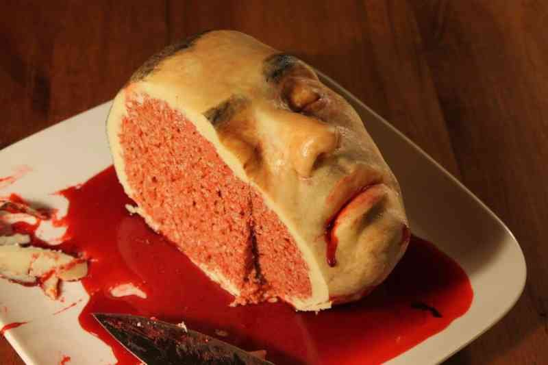11168.jpg?resize=300,169 - WARNING: The Most Disgusting Cakes EVER!
