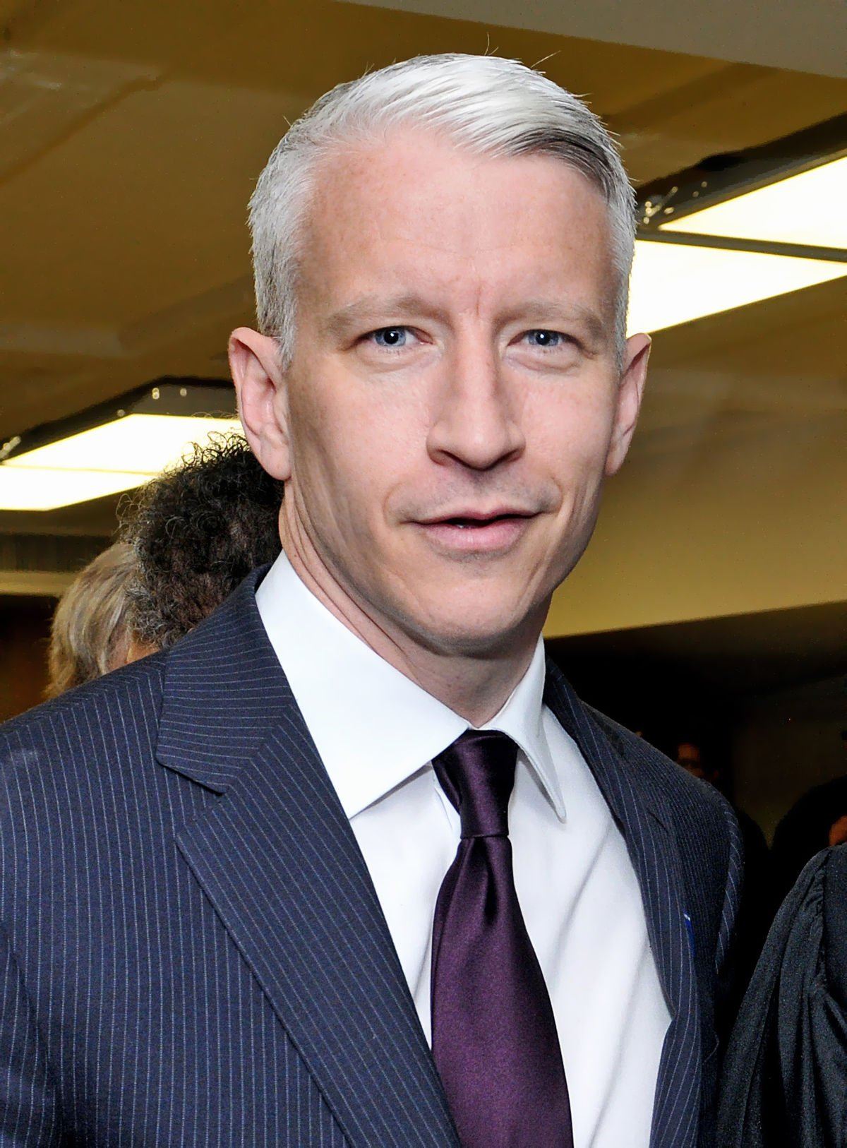 1200px-anderson_cooper_at_tulane_university