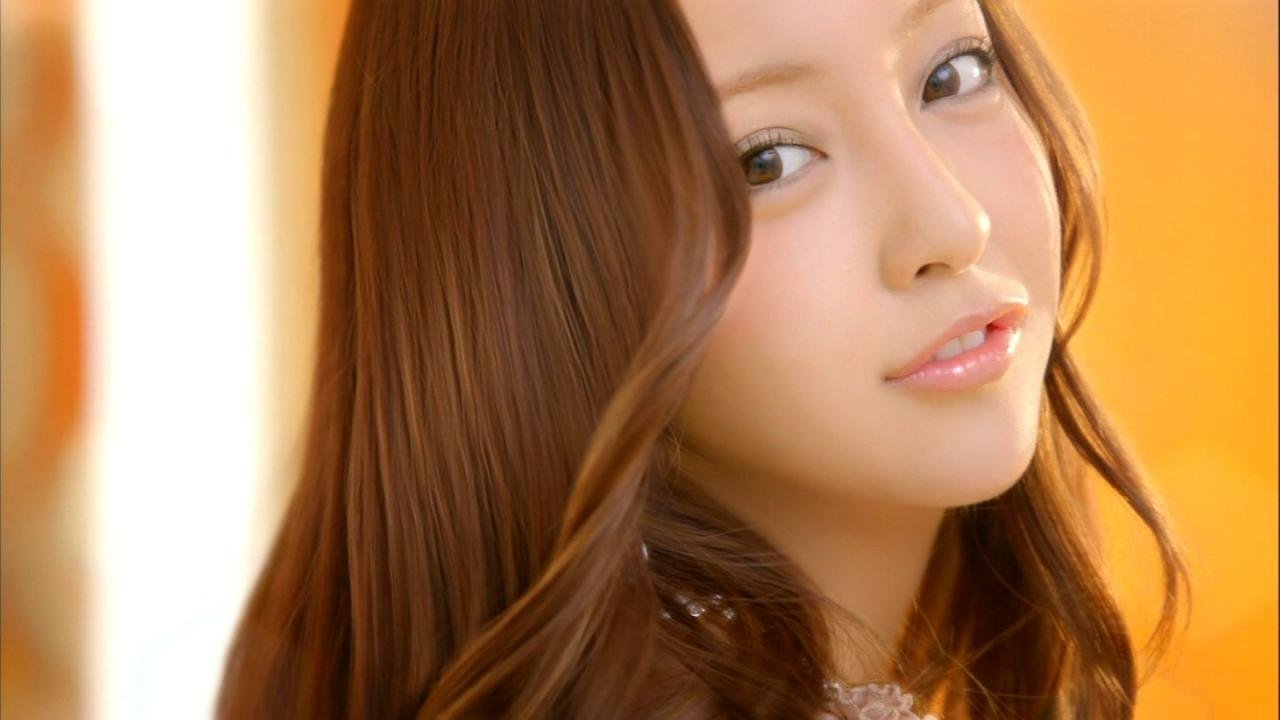13042501-hoyu-itano5