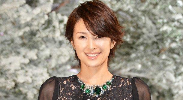 131202.jpg?resize=1200,630 - 吉瀬美智子の夫は大富豪?気になる美人女優の結婚生活