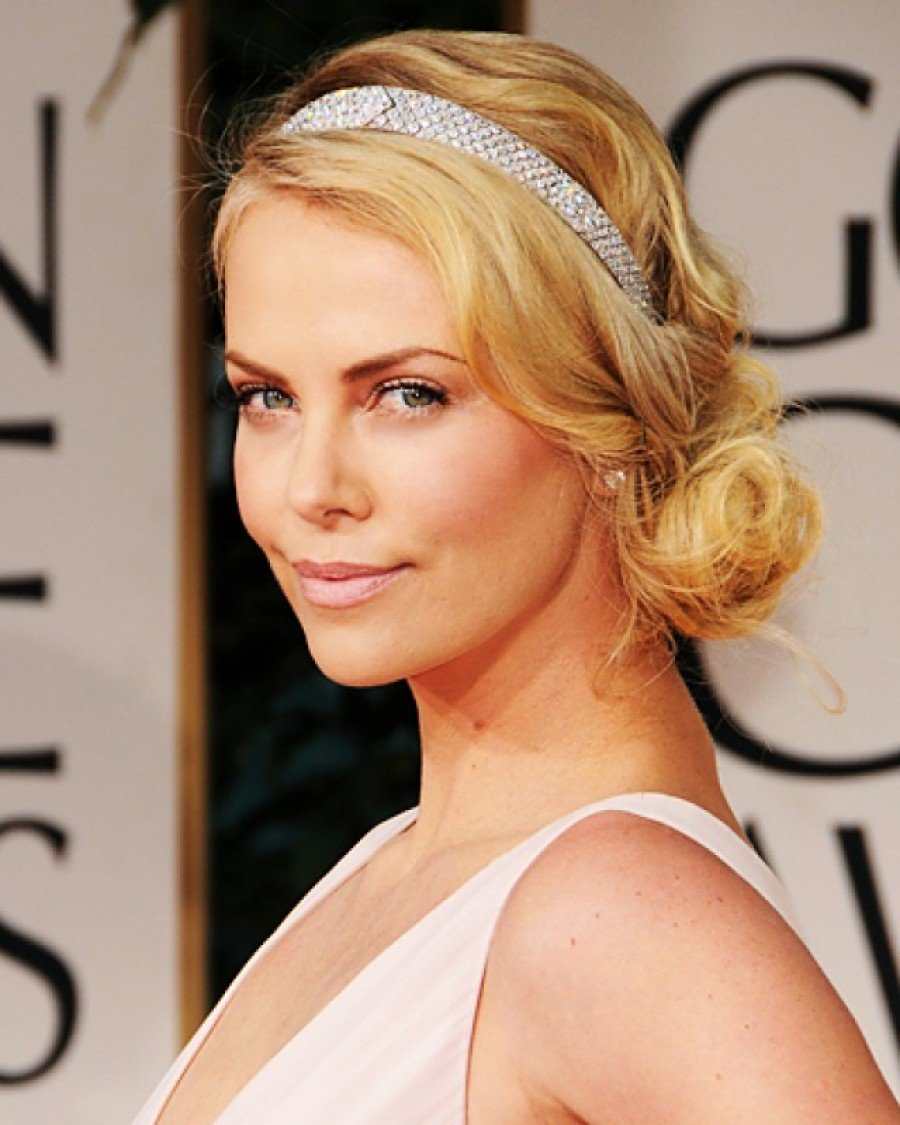 1326905258_011512_beauty_hair_charlize_theron_400