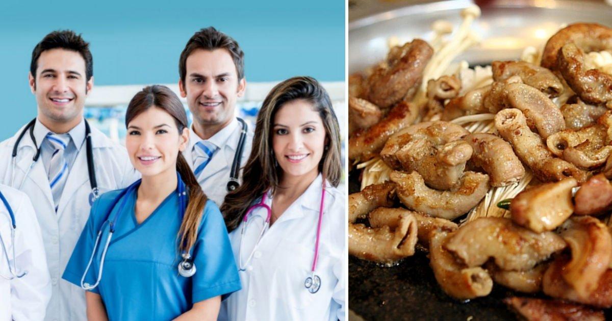 """14321412 - 건강전문가 100인이 선정한 """"먹을수록 건강이 나빠지는 음식"""" 5가지"""