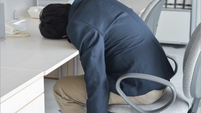 171029 401.jpg?resize=300,169 - 每月加班超過「159小時」導致「過勞死」的日本工時黑暗面