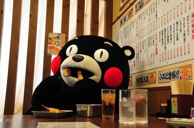 171111 230.jpg?resize=1200,630 - 吉祥物討喜的小祕密?讓日本人告訴你吉祥物就該這樣設計!