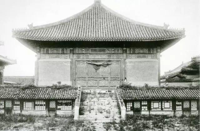 171111 506.jpg?resize=1200,630 - 中國古建築歷史,竟然是日本人在研究保存?