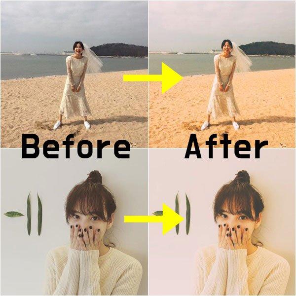 이미지 출처 | 윤승아 인스타그램