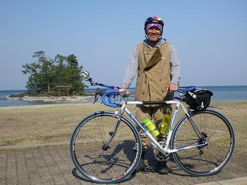 2 819.jpg?resize=1200,630 - 火野正平がこころ旅で乗っている自転車は?
