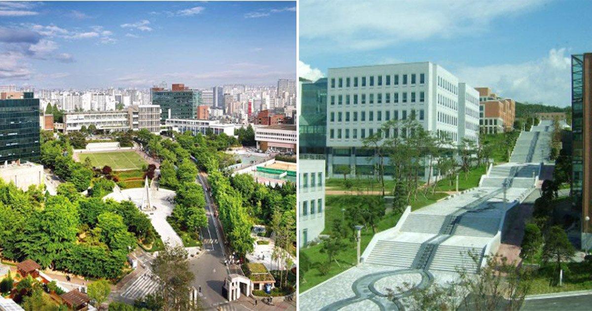 2.jpg?resize=1200,630 - 走路上學就像在練體適能!讓人一看就腿軟的十大韓國校園斜坡!