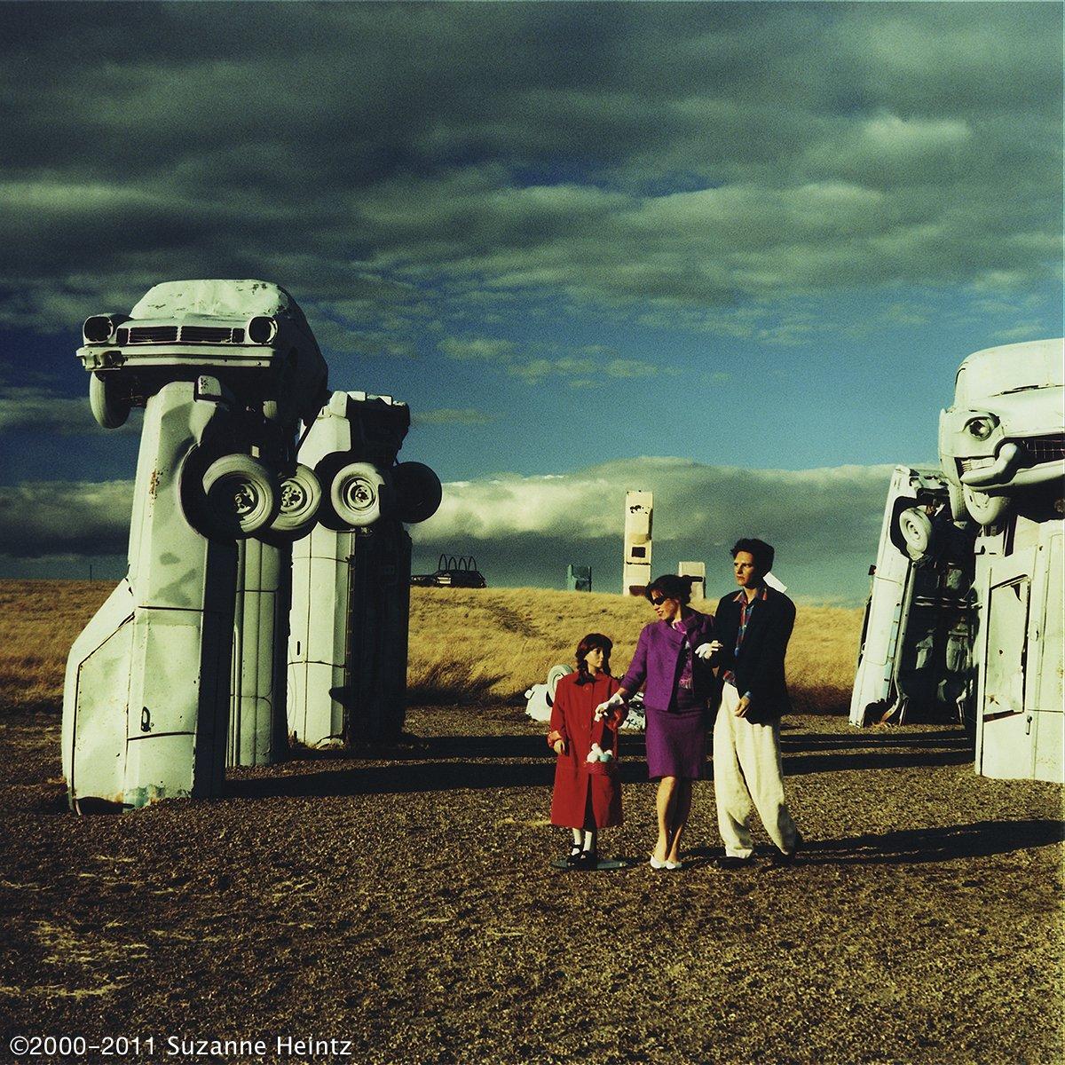 2000-travel-carhenge-1200px-wmk