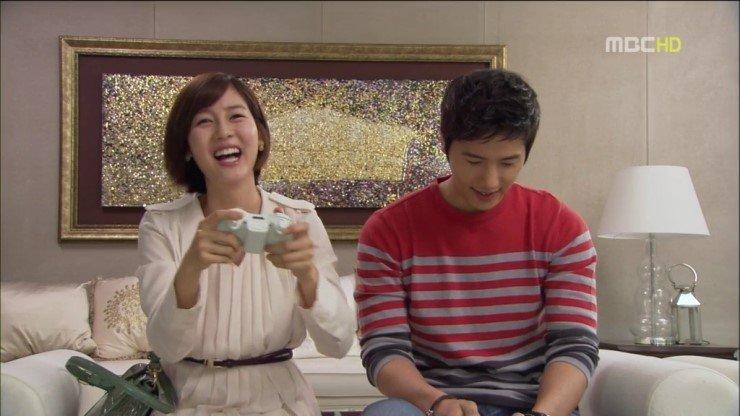 MBC '신들의 만찬'