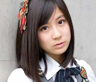 20140223 onoerena 4.jpg?resize=1200,630 - 元AKB48メンバーの小野恵令奈の気になる近況