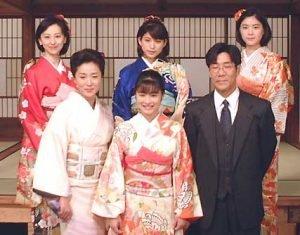 20141208_ishiharasatomi_43