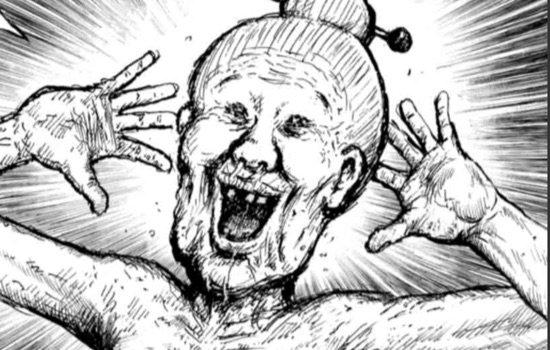 20150713232008.jpg?resize=1200,630 - あの漫画太郎が可愛い女の子描いている!という嘘のような話
