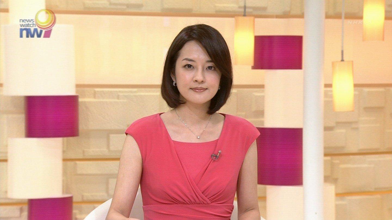 2016 08 11 suzuki naoko 06.jpg?resize=412,232 - NHK鈴木奈穂子アナウンサーは結婚してる?