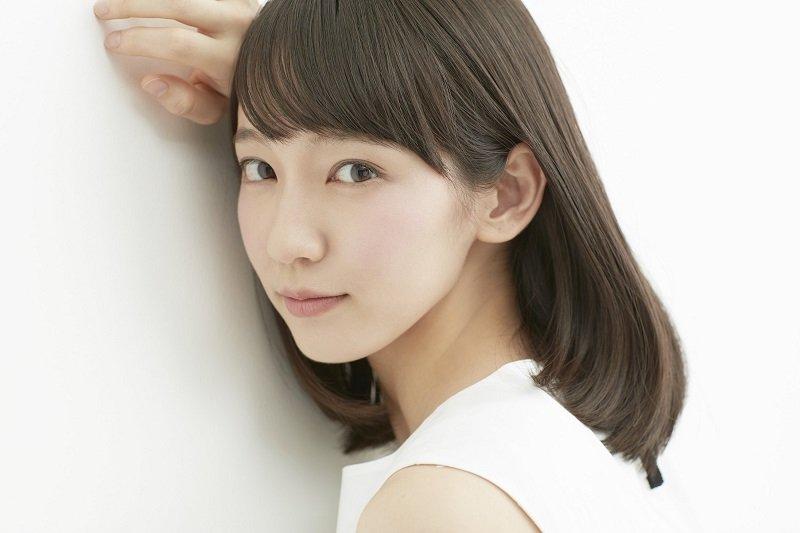 2017 actress 07 - 人気モデルは時代によって大きく変化してきている