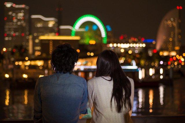 20170529 yokohama date.jpg?resize=1200,630 - 横浜でデートをするには?時間別におすすめなデートスポットを紹介
