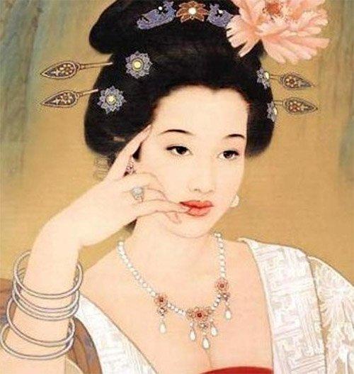 orientaldaily