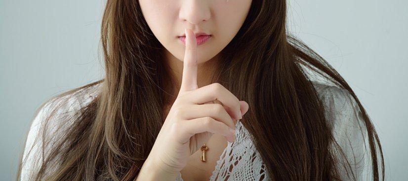 20180201153321.png?resize=1200,630 - 日本のヤクザ・渡辺芳則の娘ってどんな人?