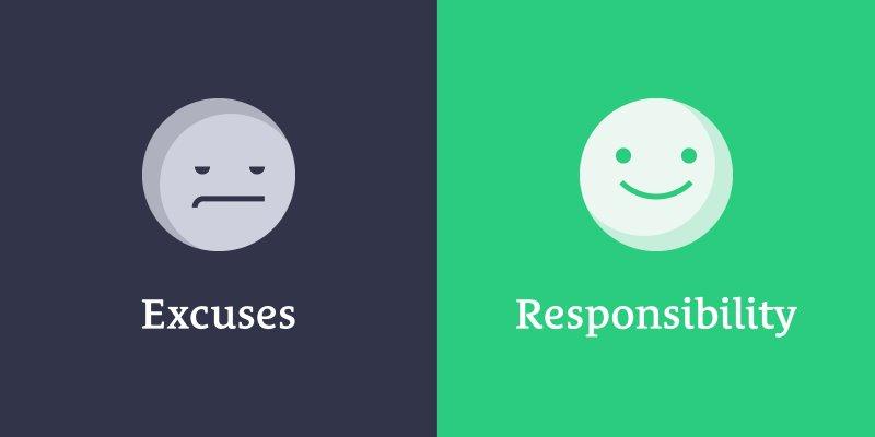 250-sw-excuses-vs-responsibility