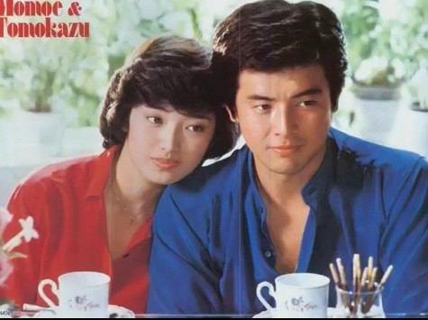32248599.jpg?resize=1200,630 - 山口百恵のデビューから引退、現在は?三浦友和とは理想的なカップル!