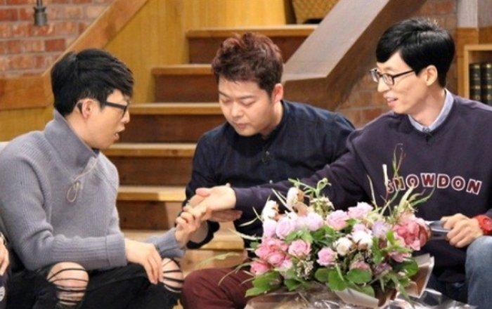 KBS '해피 투게더3'