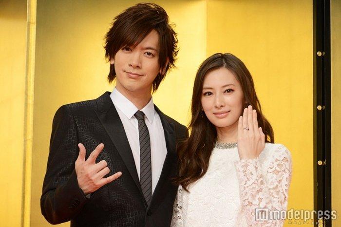 4 16.jpg?resize=1200,630 - 結婚後の北川景子、2018年には大河に出演! 妊娠のウワサの真相は?
