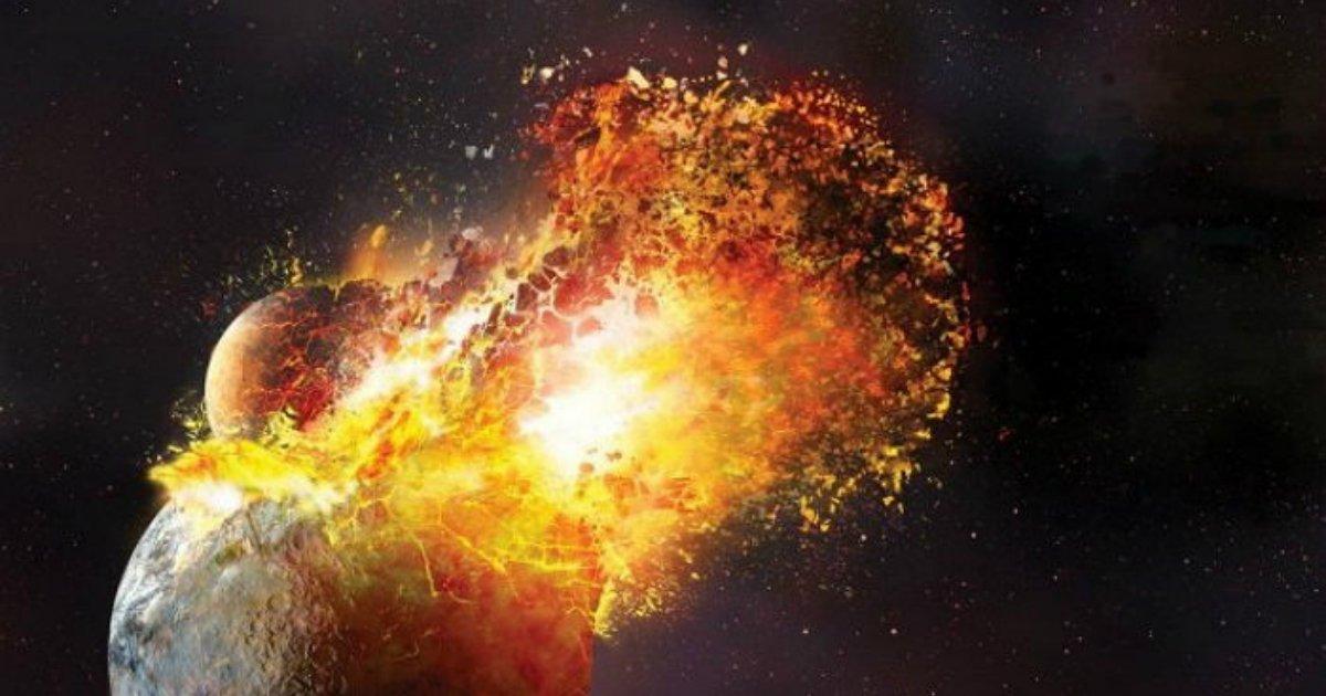 """4 162.jpg?resize=648,365 - '적중률 100%'의 예언가 """"지구는 '암흑' 속으로 빠질 것""""... 사실로 밝혀질까?"""
