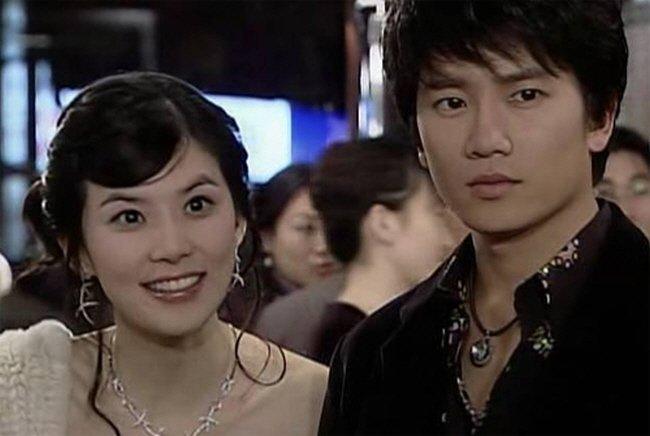SBS '마지막 춤은 나와 함께'