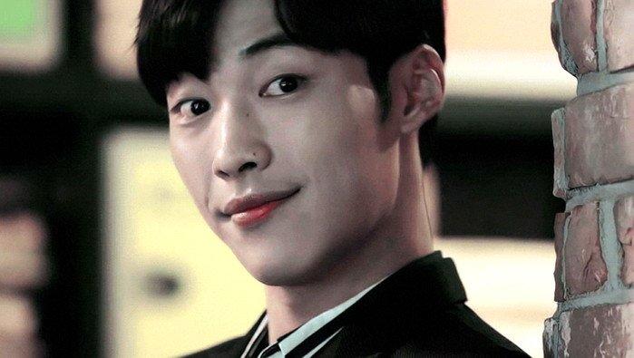 KBS2 '매드독'