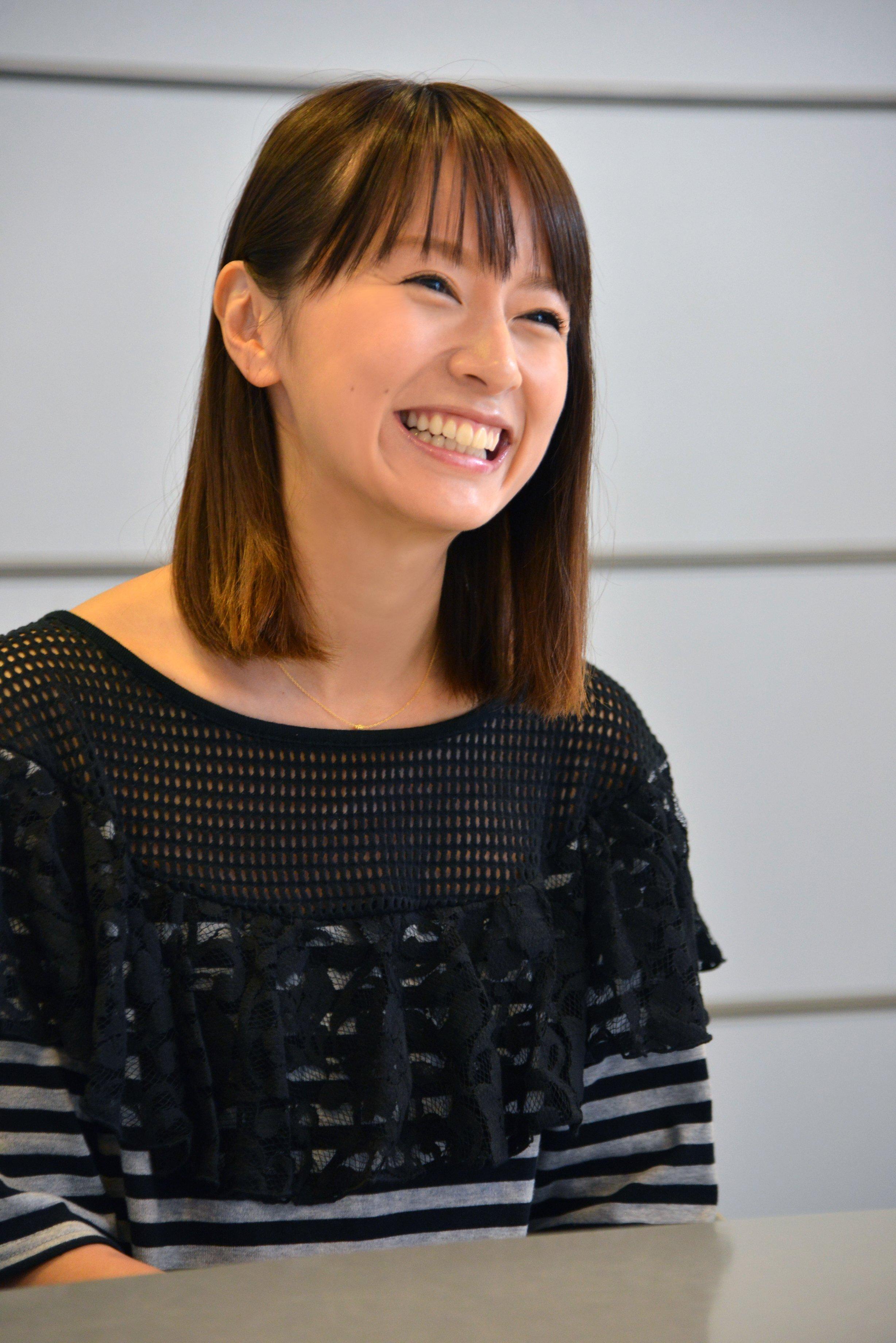 5 594 - 鈴木亜美がさまざまな熱愛の末にたどり着いた結婚相手は●●