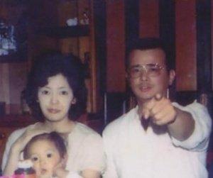 5 654.jpg?resize=300,169 - 過去の名曲から振り返る浜崎あゆみと母親の関係性