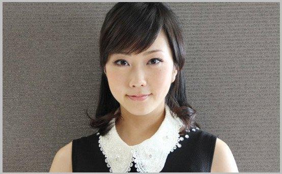 53105.jpg?resize=1200,630 - 実力派女優 木南晴夏のSNSが大反響!可愛い、キレイな画像がたくさん