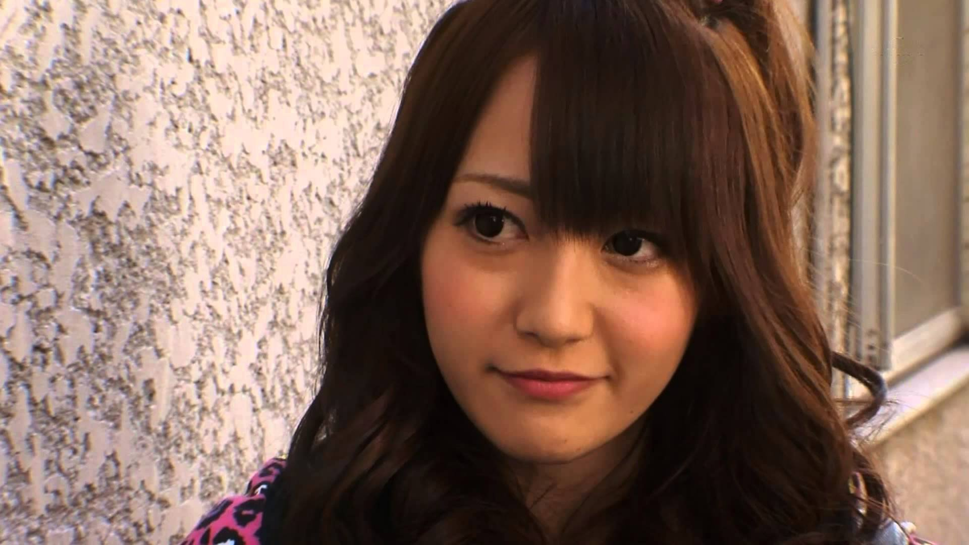 former-akb-48-%c2%b7-expectation-for-future-as-voice-actor-of-sato-ami_maxresdefault