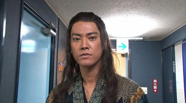 桐谷健太 浦島太郎 紅白歌合戦에 대한 이미지 검색결과
