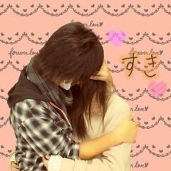 6 68.jpg?resize=1200,630 - AKB48の渡辺麻友と櫻井翔が付き合っている? ネットに浮上した二人の熱愛疑惑!