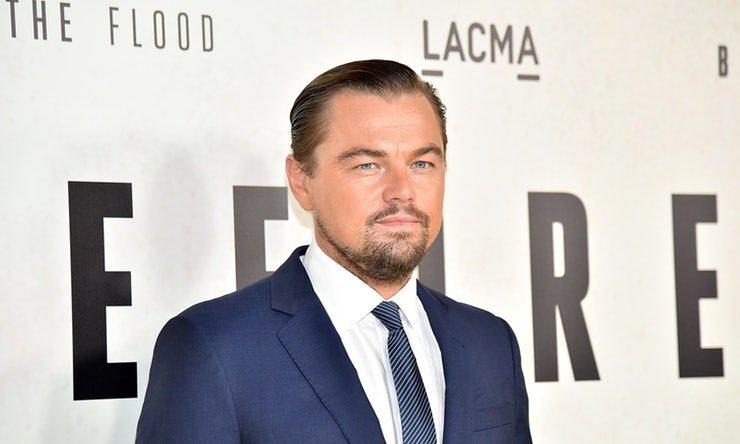 617821186.jpg?resize=648,365 - Leonardo DiCaprio Plays America's First Serial Killer, H.H. Holmes In 'Devil In The White City'