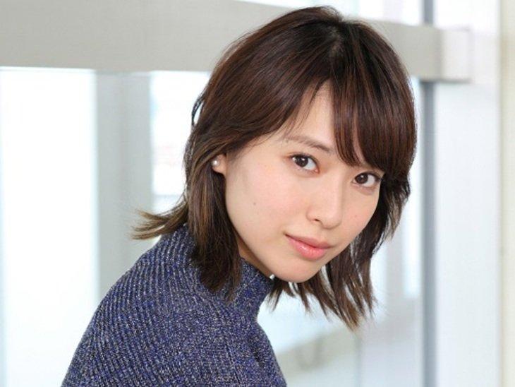 6dcf388c e440 439f bf3d 981d53771faf - 実力派女優として君臨する戸田恵梨香